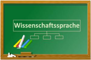 Classroom Board 4